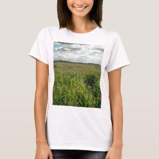 Maize maze T-Shirt