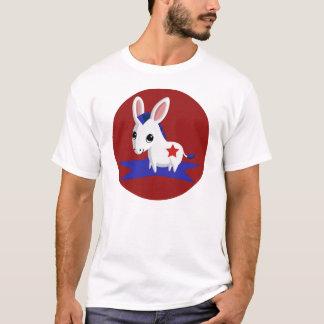 Maize the Democratic Donkey T-Shirt