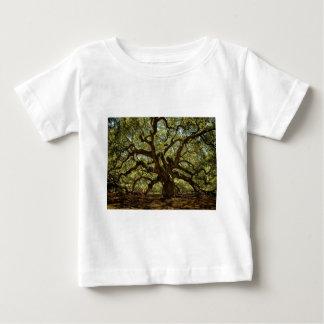 Majestic Angel Oak T Shirts