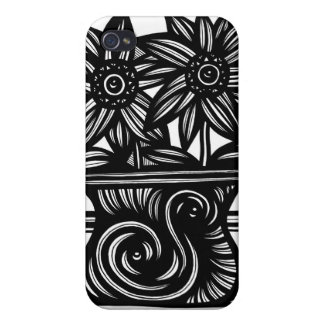 Majestic Awesome Amazing Funny iPhone 4 Cases