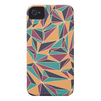 Majestic Awesome Amazing Funny iPhone 4 Covers