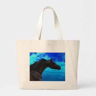 Majestic Tote Bags
