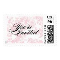 Majestic C by Ceci New York Stamps