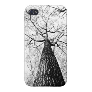 Majestic Cases For iPhone 4