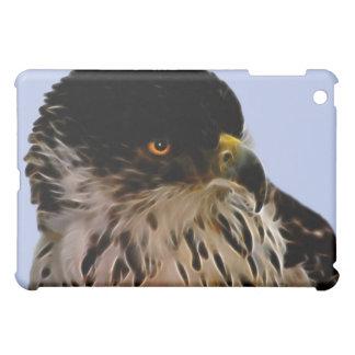 Majestic eagle iPad mini cases