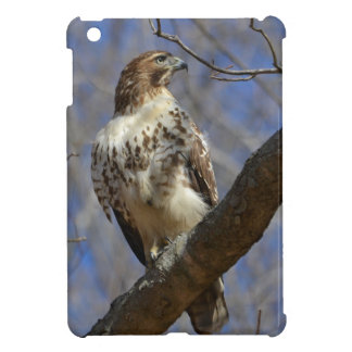 Majestic Hawk iPad Mini Covers
