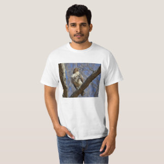 Majestic Hawk T-Shirt