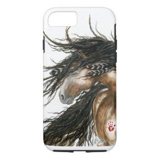 Majestic Horse BiHrLe Case
