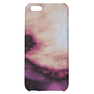 Majestic iPhone 5C Case