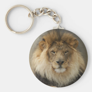 MAJESTIC LION GIFTS KEYCHAIN