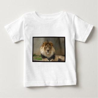 MAJESTIC LION GIFTS T-SHIRT