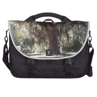Majestic Live Oak Commuter Bags