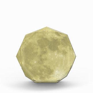 Majestic Moon Award