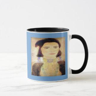 Majestic Mug