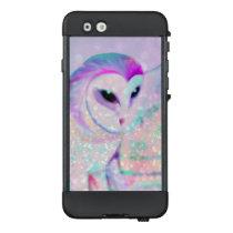 Majestic Owl LifeProof NÜÜD iPhone 6 Case