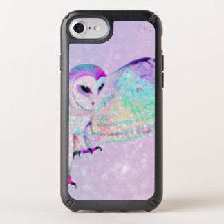 Majestic Owl Speck iPhone Case