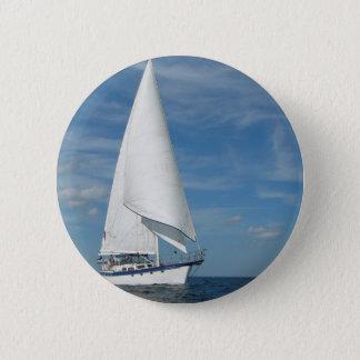 Majestic Sail Button