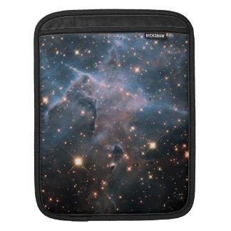 Majestic Sky iPad Sleeve