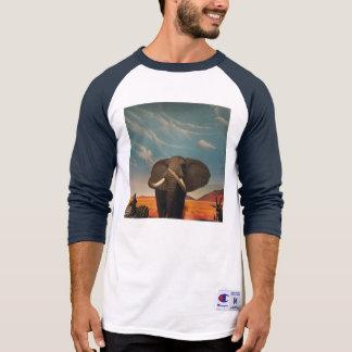 Majestic Stature Shirt