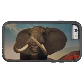 Majestic Stature Tough Xtreme iPhone 6 Case