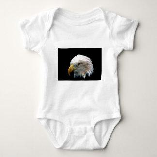 Majesty Baby Bodysuit