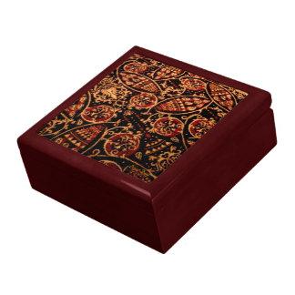 'Majesty' Keepsake Box