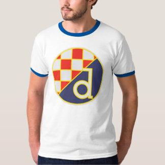 Majica Dinamo Tee Shirt