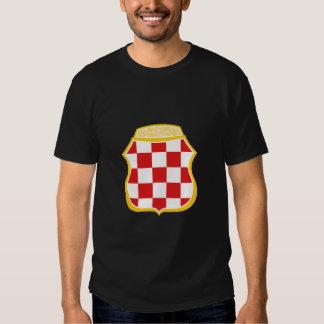 Majica, Grb Herceg Bosne Shirt