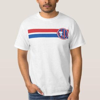 Majica Torcida Busovača Shirt
