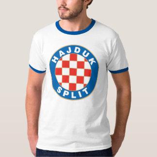 Majica Torcida T-Shirt