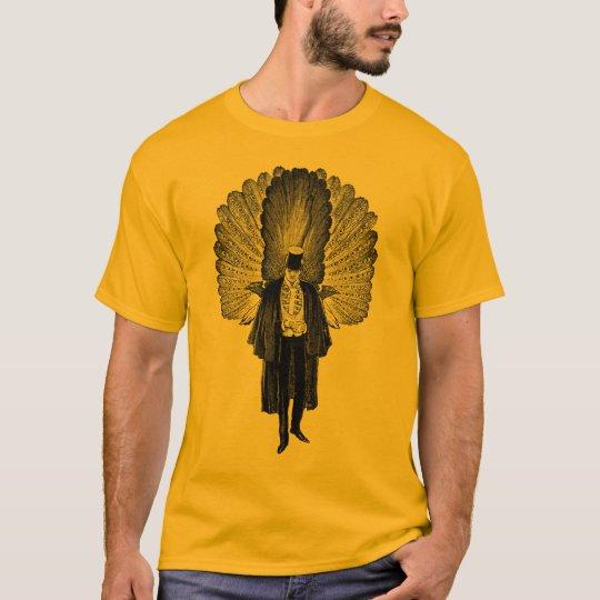 Majik Man T-Shirt