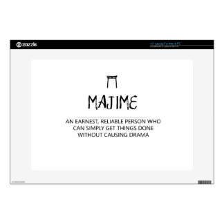 Majime