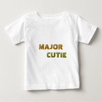 MAJOR, CUTIE BABY T-Shirt