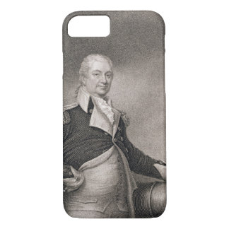 Knox Iphone Cases Covers Zazzle