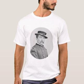 Major General Philip Sheridan T-Shirt