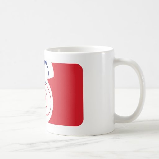 Major League Boost Coffee Mugs