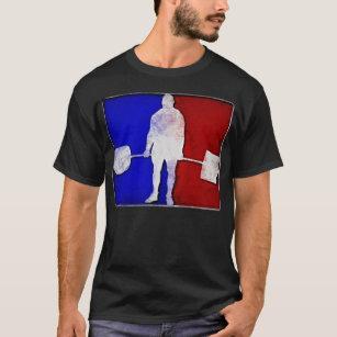 c1c27db80 Deadlift T-Shirts - T-Shirt Design & Printing   Zazzle