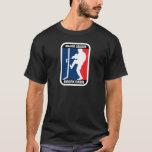Major LEague Door Kicker T-Shirt