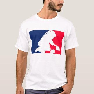Major League EOD7 T-Shirt