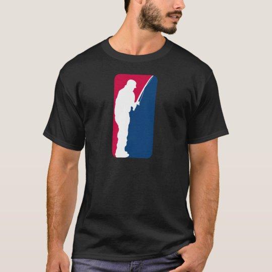 Major League Fishing T-Shirt