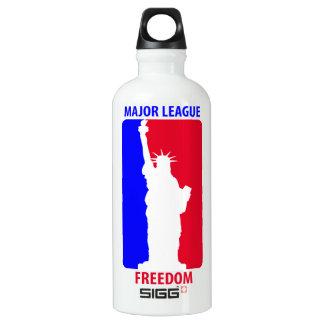 Major League Freedom Water Bottle