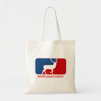 Major League Hunter Bag