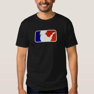Major League Jamming Shirt