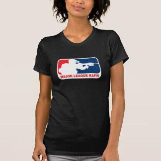 Major League Kafir Tee Shirt