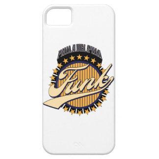 major league kickball phildadelphia state sports iPhone SE/5/5s case
