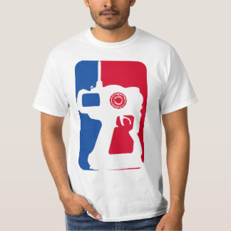 Major League R/C EX-Helios T-Shirt