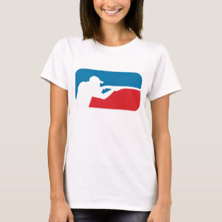 Major League Shooter T-Shirt