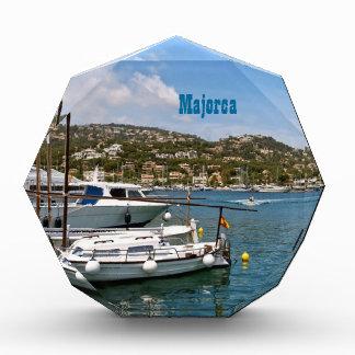 Majorca Award