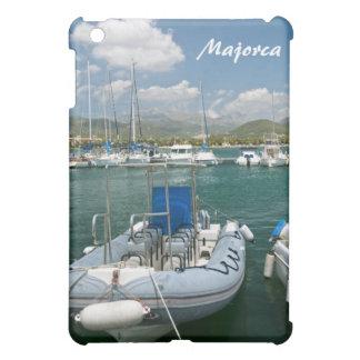 Majorca Case For The Ipad