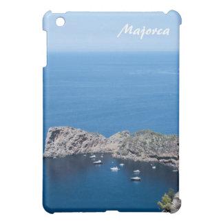 Majorca iPad Mini Cover
